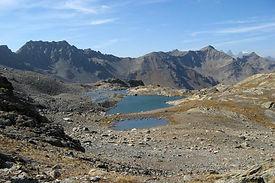 lacs des glaciers  LES CERCES.jpg