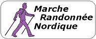 logo_Marche_Randonnée_Nordique.jpg