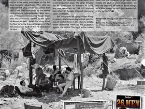 Back When: Cudia City's Celluloid Sendoff