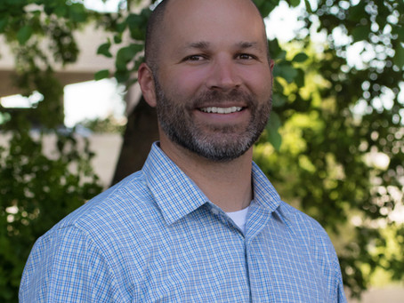 Skanska USA Promotes Nick Pemper to Project Executive in Arizona