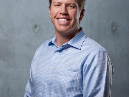 Suntec hires Will Novak as Director of Business Development