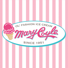 Mary Coyle's Ol' Fashioned Ice Cream Signs Lease at Tapestry on Central