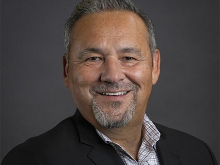 Arizona Builders Alliance appoints DP Electric's Dan Puente as 2020 chairman