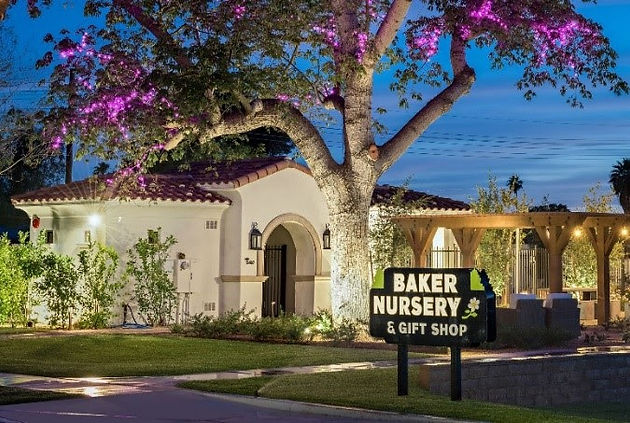 The Villas at Baker Park: Homes and Lots Available in ... on keller homes, zeman homes, johnson homes, alexander homes, schultz homes, schneider homes,