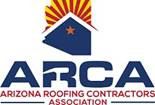 Arizona Roofing Contractors Association Young Professionals Donate Roof to a Phoenix Dog Rescue