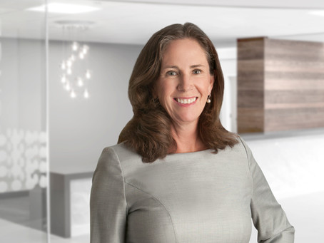 Ryan Companies Names Alisa Timm Vice President of Management