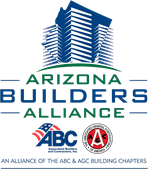 "ARIZONA BUILDERS ALLIANCE HOSTS ""WRAPPING PARTY"" - Construction Firms Join Together to Wrap Toys for"