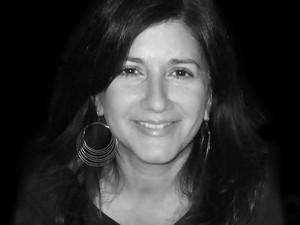 Former Girl Scout Helps Design Leadership Center for Girls & Women