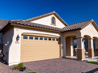 New Construction Indicates Buyers Want More Functional, Comfortable Homes