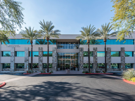 BH Properties Heats Up Presence in Arizona with $55.3 Million Invested in Two Months: California Inv