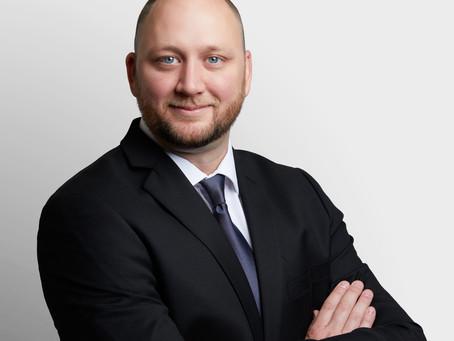Kris Miller Joins VanTrust Real Estate as Director of Development Services