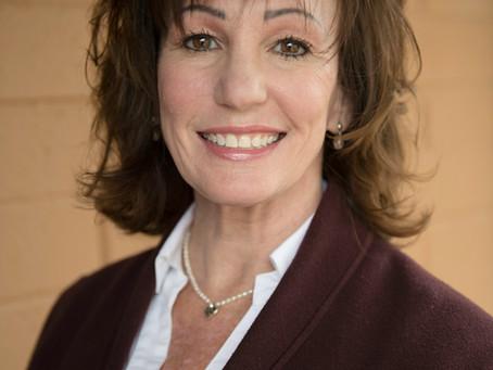 Arizona Builders Alliance hires Tricia Schmidt as Director of Apprenticeship