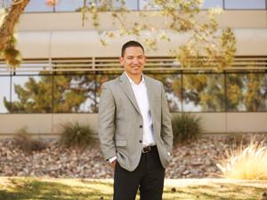 McCarthy Preconstruction Team Promotes Brett Foster to Director