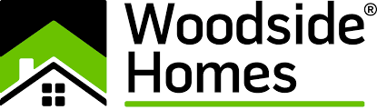 WOODSIDE HOMES JOINS LEADING BUILDERS OF AMERICA IN NATIONAL EFFORT TO COLLECT PROTECTION EQUIPMENT