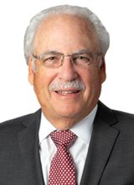 Rick Friedlander joins Lang & Klain: Nationally recognized construction lawyer, arbitrator and m