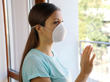 Indoor Air Quality: A Foundational Focus for Fulton Homes