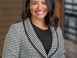 LGE Design Build Hires Kimmie Rodriguez-Sanchez for its New Residential Design Build Division