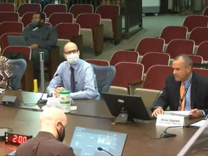 Phoenix city council approves new bus corridor