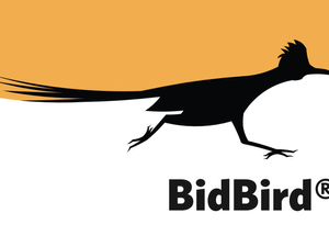 BidBird takes flight for construction professionals nationwide.