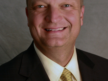 Tim Bee Named New ABA Director for Southern Arizona
