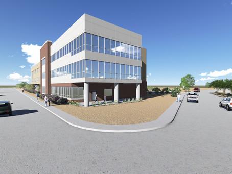 America Development & Investments, LLC Announces Plans for Reunion Rehabilitation Hospital Phoenix