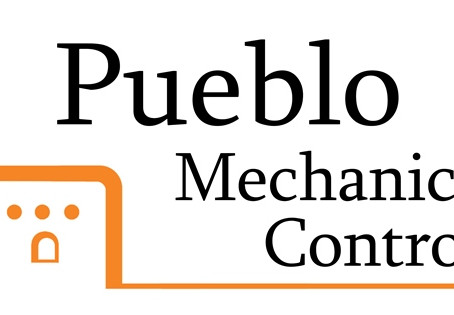 Pueblo Mechanical & Controls Acquires Phoenix's Commercial Air, Inc.