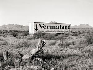 Vermaland Identifies Trend in Solar Land Deals in Arizona