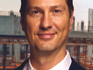 """Mike Thal Is Named Best Lawyers' Construction Litigation """"Lawyer of the Year"""""""