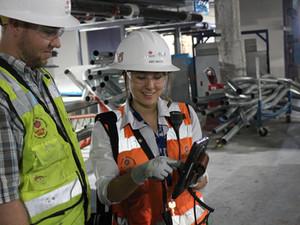 NAIOP Arizona enters into partnership with Build Your Future Arizona to promote building trades