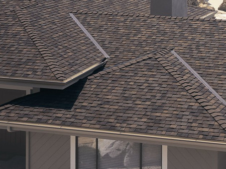 "IBHS Tests Shingle Performance Against Hail, Shares Scorecard: Popular Shingles Rated as ""Impac"