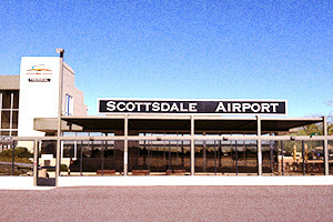 Greater Scottsdale Airpark 2030 Report Highlights Mixed-Use: Real Estate Recovery Has Brought Renova