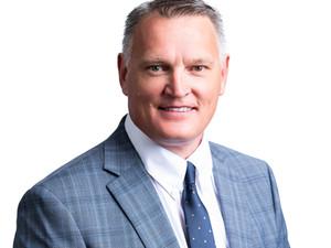 VanTrust Real Estate Hires Phoenix Real Estate Veteran Joe Ihrke to Lead Southwest Office