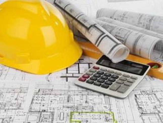 How to Set Your Civil Engineering Project Up for Success