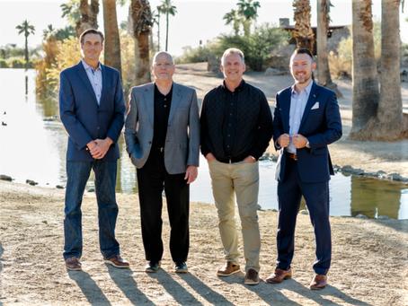 We Have Contractors' Backs: INSURICA Southwest