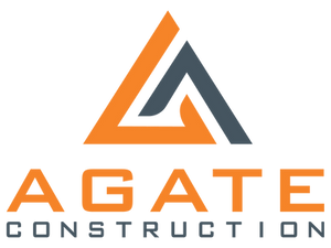 Agate Construction Expands Operations