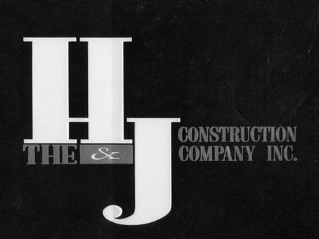 The Riskas of H & J Construction: Innovators in Building