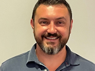 Agate Construction Announces Hiring of New Project Manager