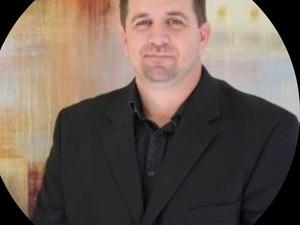 Agate Construction Announces Hiring of Senior Preconstruction Services Manager