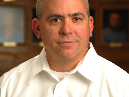TDIndustries Promotes Two Arizona Leaders to Senior Vice President
