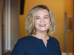 Johnson Carlier Welcomes Director of Business Strategy to the Team