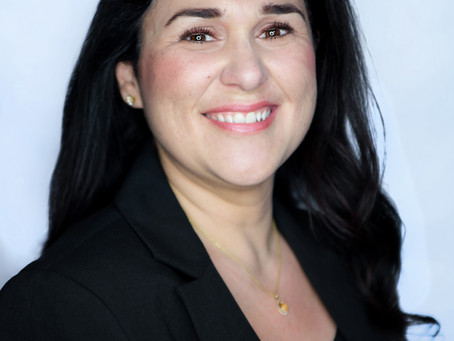 Diversified Partners Hires Michelle Gatti as Senior Executive Partner