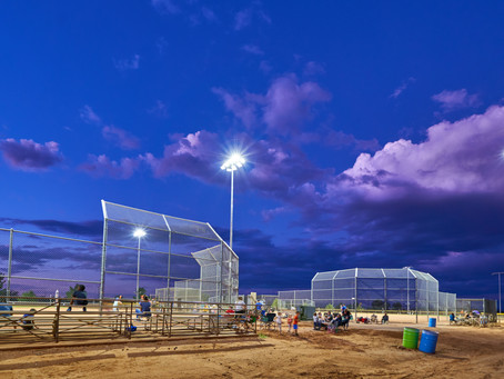Schneider Electric Enables City of Sierra Vista, Arizona to Improve Efficiency and Economic Developm