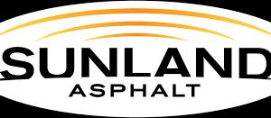 Huron Capital's Sunland Asphalt Gains Scale with the Acquisition of Ace Asphalt