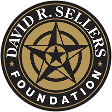 David R. Sellers Foundation For LGE Design Build Continues to Fund Nonprofits During COVID-19