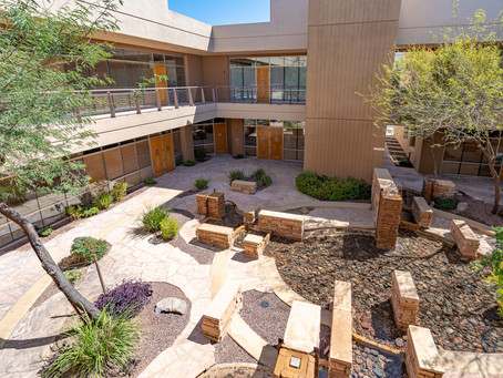 Signature Office Suites Building in Scottsdale Sold for $6.85 Million