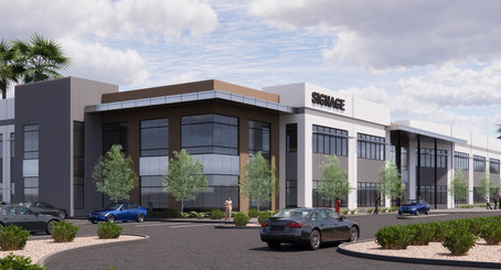 Medical Office Project Planned for Development in Goodyear