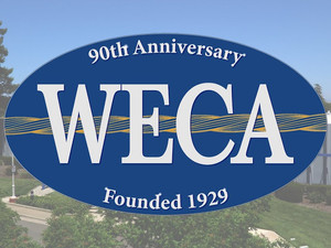 WECA Announces Expansion of Electrical Apprenticeship Training into Phoenix