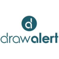DrawAlert Announces Pay-App and Draw Processing with Version 3.6 Update