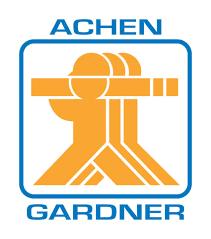 WestBridge Partners, LLC Brokers Multi-Million Dollar Sale of Achen-Gardner Construction, LLC to Eme