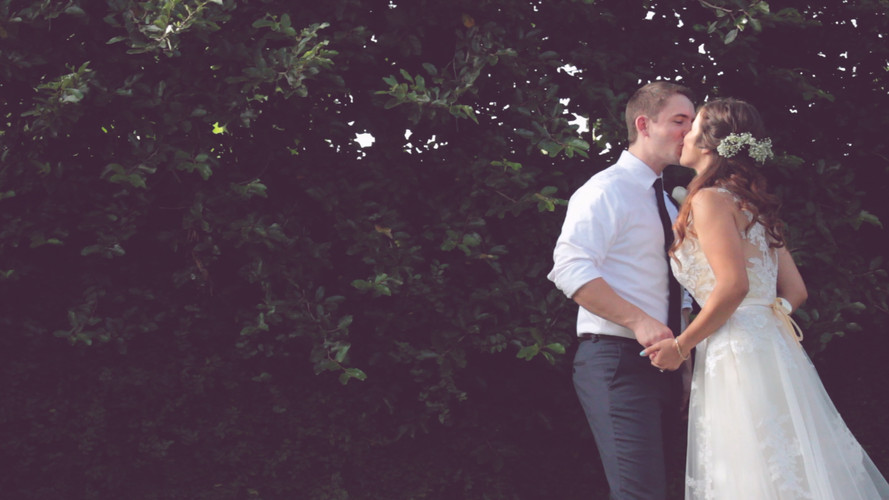 Lanette and Aaron Still 3.jpg